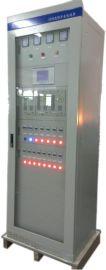 深圳恒国电力供应10AH/20AH/65AH直流屏系统
