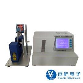 YY0059-JTD牙科手机径向跳动激光测试仪