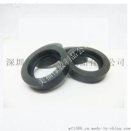 加工定制各种型号橡胶杂件、耐磨橡胶垫、合成橡胶制品、橡胶异形件杂件 NBR70杂件 小家电用