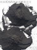 淮安市F-6粉状活性炭