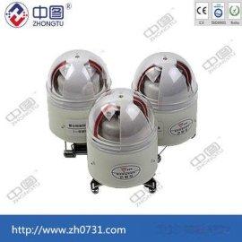 湖南中汇牌HR-2PD-G架空型故障指示器
