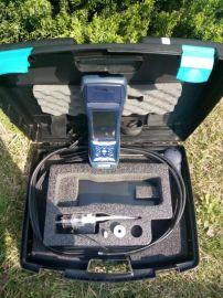 意大利斯尔顿进口便携式烟气分析仪