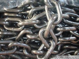 厂家直销304不锈钢链条  316不锈钢链条  6MM-42MM不锈钢链
