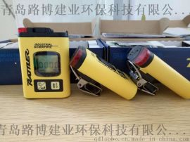 美国英思科T40 CO H2S检测仪 价格代理