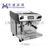 上海全自动咖啡机,半自动双头咖啡机,单头半自动咖啡机,进口咖啡机供应商