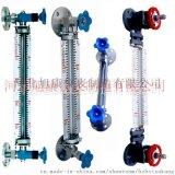 GZS机玻璃管液位计