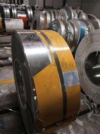 不锈钢带材A级原材料|不锈钢带质量保证