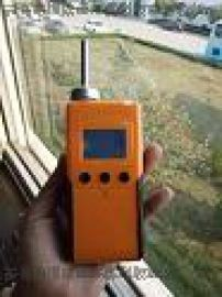青島路博泵吸式單一氣體檢測儀型號