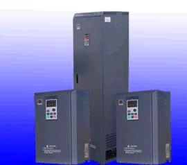 平顶山阿尔法变频器维修-变频器维修服务中心