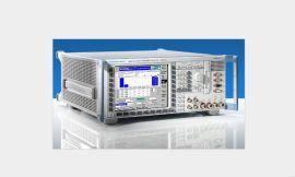 特價供應二手CMU200 手機測試儀