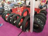 厂家直销 高质量摩托车轮胎120/80-17