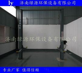 厂家批发双柱举升机 龙门举升机 四柱举升机