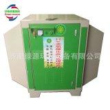 uv光氧催化 光氧淨化器 光氧廢氣處理設備