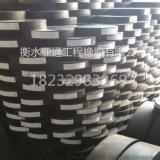 GYZ板式橡胶支座厂家