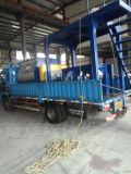 安徽卧式无重力混合机、铜铁粉混合机、钼铁粉混合机供应商