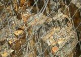 厂家直销钢丝格栅网,边坡绿化网,勾花网厂家,赵发