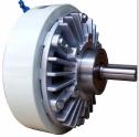 LZ-PC型单轴磁粉制动器 磁粉刹车 磁粉张力控制器 专业磁粉 厂家直销 质量可以代替进口产品