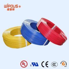 UL美标认证 UL2547 多芯缠绕屏蔽控制电缆 无额定电压 80度 厂家直销 不同规格欢迎询价