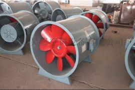 混流风机和消防高温排烟轴流风机3c认证价格多少钱