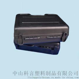 KY0012 315*290*110mm厂家直销小号优质塑料工具盒文件工具盒手机包装盒定制