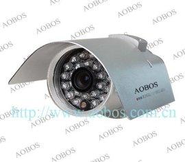 红外夜视防水CCD摄像机(ABS-830P/ABS-830S/ABS-830)