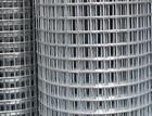 外墙保温用镀锌电焊网