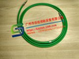 三菱原装光纤 ST400E、三菱能量光纤