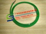 三菱原裝光纖 ST400E、三菱能量光纖
