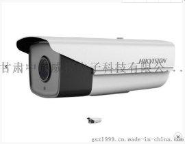 300万海康威视网络监控摄像机