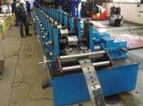 太阳能光伏支架成型机 光伏支架成型设备厂家