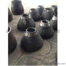 浙江国标碳钢同心异径管生产厂家
