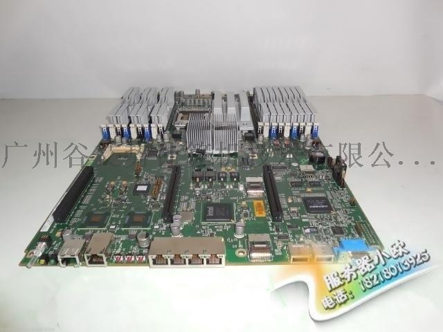Sun 541-2542 501-7917 SUN X4170 X4270 服务器主板