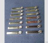廠家長期供應國標插頭銅片  電源線插片  尾部端子