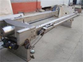 20平方不锈钢压滤机厂家出售价格