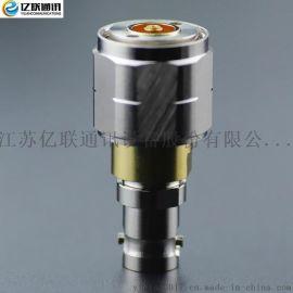 APC7mm-BNC/K   网分仪测试头 APC7mm平头转BNC母测试头