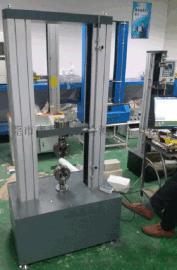 5吨材料拉力机,金属拉压力机 型号OX-1900