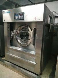 桂林**100公斤**洗衣机 上海川岛100公斤洗衣机