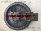 久保田35引導輪U35/KX135挖掘機引導輪