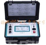 全自动电容电感测试仪,扬州同创电气有限公司