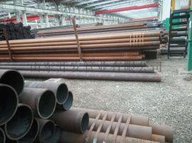 输送液体用无缝管、高压锅炉管、低中压锅炉管