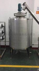 尿素液玻璃水防冻液多功能型制造设备