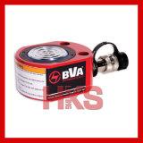台湾BVA薄型扁平油缸HF系列