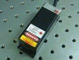 808nm 红外半导体激光器