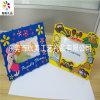 廠家直銷塑膠相框 卡通相框 廣告PVC相框