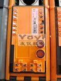 贝加莱8BV10014HWS0.000-1维修