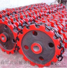 耐寒输送带吸粮机配件 防爆电机