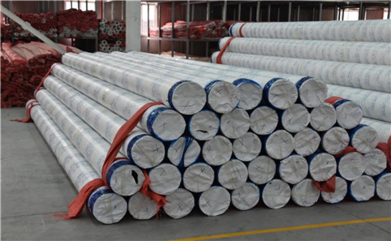 江蘇常州阻氧型鋁合金襯塑PERT複合管材量大從優