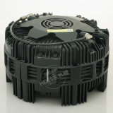 上海韩东DBK-250.6多点碟式刹车器