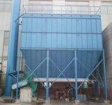 大城昊诚静电除尘设备生产厂家