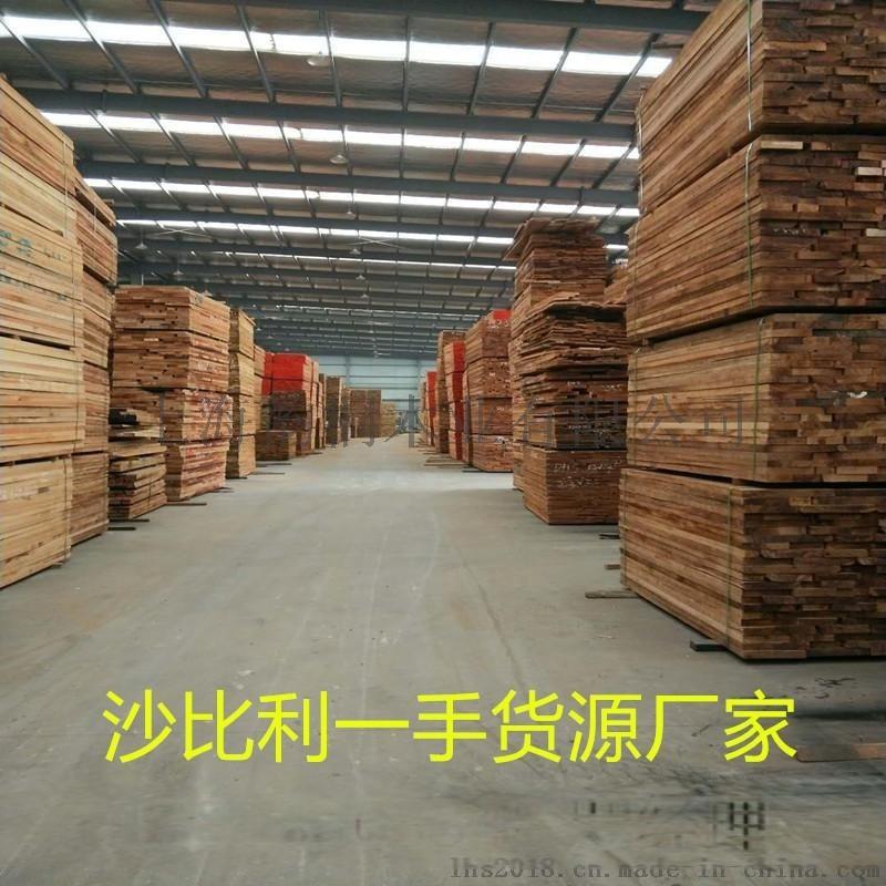 沙比利什麼價格|沙比利板材價格|沙比利廠家直銷